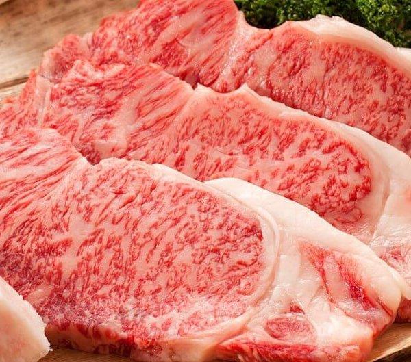 近江牛とは?特徴や味の秘密を徹底解説