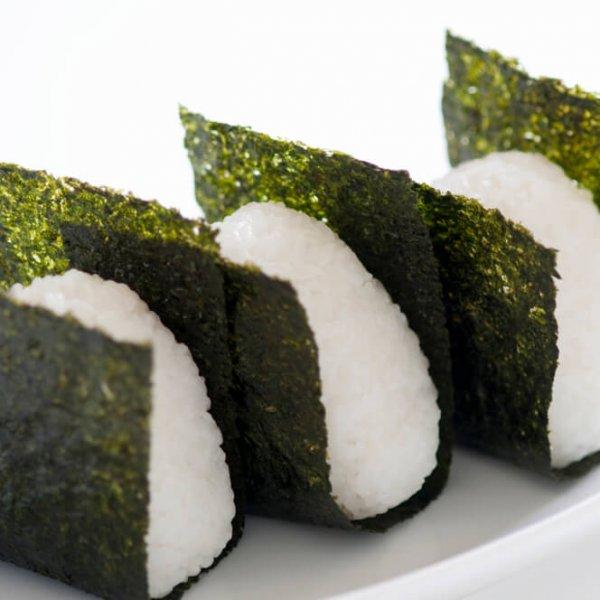魚沼産コシヒカリ新米はなぜおいしいのか?〜3つの秘密〜