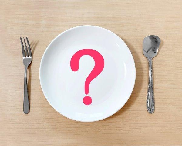 イワシの健康効果・効能 生活習慣病の予防に最適な○○とは?