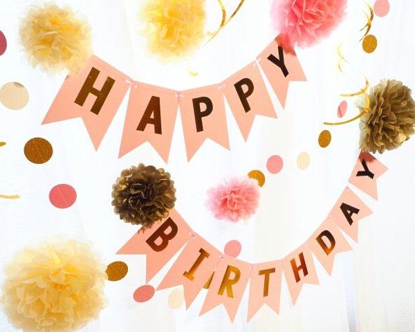 一升餅のお祝いは1歳の誕生日に行うべき?意外と知らない「正しいタイミング」とは?